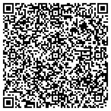 QR-код с контактной информацией организации ЕКАТЕРИНБУРГСКАЯ КОЛЛЕГИЯ АДВОКАТОВ НП