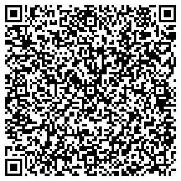QR-код с контактной информацией организации КУЗНЕЦОВ И ПАРТНЕРЫ ФИЛИАЛ № 3