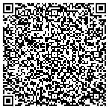 QR-код с контактной информацией организации НАШЕ ДЕЛО КОЛЛЕГИЯ АДВОКАТОВ