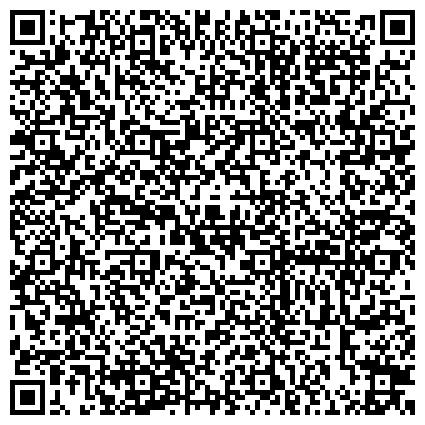 QR-код с контактной информацией организации НБ КОНСАЛТИНГ СВЕРДЛОВСКАЯ ОБЛАСТНАЯ КОЛЛЕГИЯ АДВОКАТОВ НЕКОММЕРЧЕСКАЯ ОРГАНИЗАЦИЯ НБ