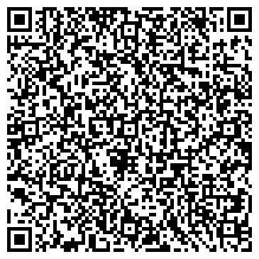QR-код с контактной информацией организации ОФЕРТА КОЛЛЕГИЯ АДВОКАТОВ