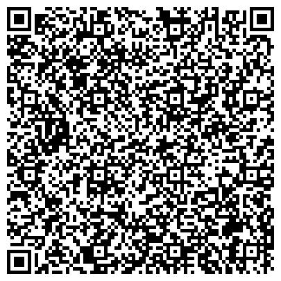 QR-код с контактной информацией организации ПЕРВАЯ СПЕЦИАЛИЗИРОВАННАЯ КОЛЛЕГИЯ АДВОКАТОВ СВЕРДЛОВСКОЙ ОБЛАСТИ