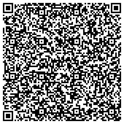 QR-код с контактной информацией организации ПЛЕТНЕВ И ПАРТНЕРЫ КОЛЛЕГИЯ АДВОКАТОВ СВЕРДЛОВСКОЙ ОБЛАСТИ НЕКОММЕРЧЕСКАЯ ОРГАНИЗАЦИЯ