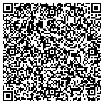 QR-код с контактной информацией организации ПРАВОВОЕ СОДЕЙСТВИЕ БИЗНЕСУ, ООО