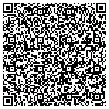 QR-код с контактной информацией организации СВЕРДЛОВСКАЯ ОБЛАСТНАЯ ЭКОНОМИЧЕСКАЯ КОЛЛЕГИЯ АДВОКАТОВ