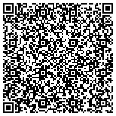 QR-код с контактной информацией организации СЕРГЕЙ КОТОВ И ПАРТНЕРЫ АДВОКАТСКАЯ КОНТОРА