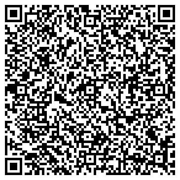 QR-код с контактной информацией организации СЕРГИН И РУЗАКОВ АДВОКАТСКОЕ БЮРО