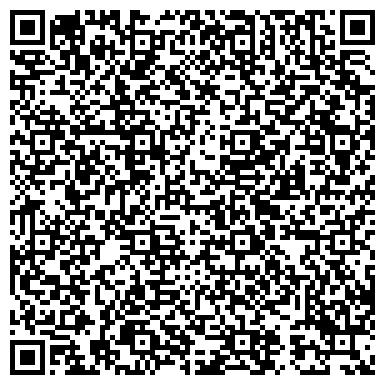 QR-код с контактной информацией организации БЕЛОРУССКИЙ БАНК МАЛОГО БИЗНЕСА, ЦБУ № 2