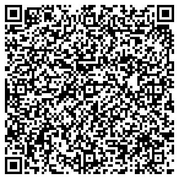 QR-код с контактной информацией организации ФАКТУМ ЮРИДИЧЕСКАЯ ФИРМА
