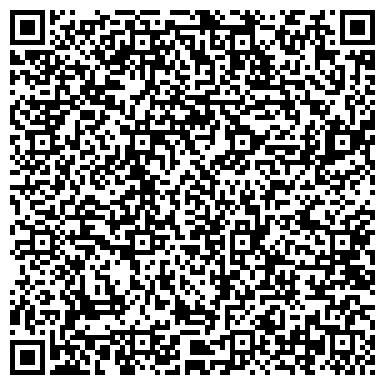 QR-код с контактной информацией организации ХУДЯКОВ, СТАРКОВ И ПАРТНЕРЫ АДВОКАТСКОЕ БЮРО