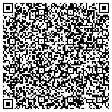 QR-код с контактной информацией организации ЦЕНТРАЛЬНАЯ КОЛЛЕГИЯ АДВОКАТОВ СВЕРДЛОВСКОЙ ОБЛАСТИ