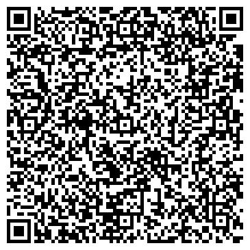 QR-код с контактной информацией организации ЧАСТНОЕ ПРАВО КОЛЛЕГИЯ АДВОКАТОВ