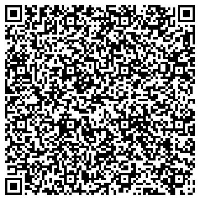 QR-код с контактной информацией организации ЧЕТВЕРТАЯ СПЕЦИАЛИЗИРОВАННАЯ КОЛЛЕГИЯ АДВОКАТОВ СВЕРДЛОВСКОЙ ОБЛАСТИ