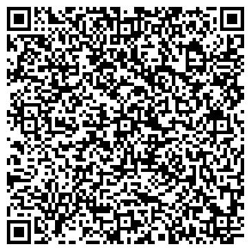 QR-код с контактной информацией организации ЭНСО ЮРИДИЧЕСКАЯ ФИРМА, ООО