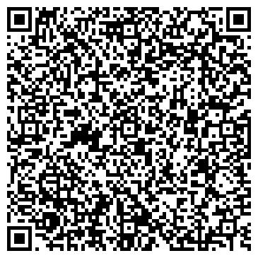 QR-код с контактной информацией организации ЮРИДИЧЕСКАЯ КОНСУЛЬТАЦИЯ, ООО
