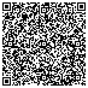 QR-код с контактной информацией организации ЦЕНТР ЮРИДИЧЕСКИХ ЭКСПЕРТИЗ