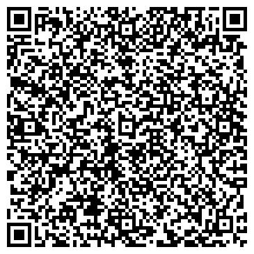 QR-код с контактной информацией организации АГЕНТСТВО ЮРИДИЧЕСКИХ КОНСУЛЬТАЦИЙ