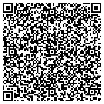 QR-код с контактной информацией организации ЮРИДИЧЕСКАЯ КОНСУЛЬТАЦИЯ N 22