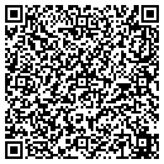 QR-код с контактной информацией организации АБАК