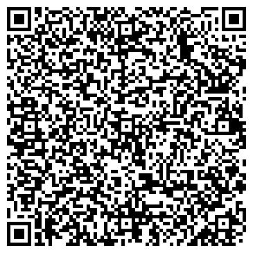 QR-код с контактной информацией организации АВИСТА ЮРИДИЧЕСКАЯ ФИРМА, ООО
