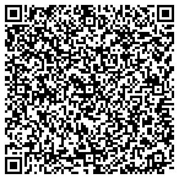 QR-код с контактной информацией организации АСТА ЮРИДИЧЕСКАЯ КОМПАНИЯ