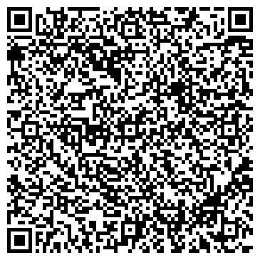 QR-код с контактной информацией организации ГАРАНТ-СЕРВИС-ЕКАТЕРИНБУРГ