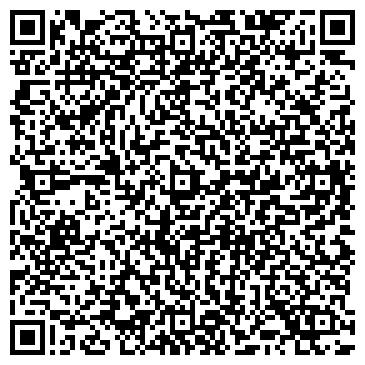 QR-код с контактной информацией организации ЕКАТЕРИНБУРГСКАЯ ПРАВОВАЯ КОМПАНИЯ