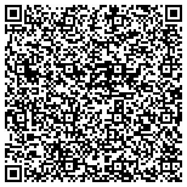 QR-код с контактной информацией организации ООО ЮКА «ЛЕВИАН»