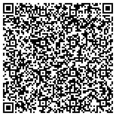 QR-код с контактной информацией организации НОРМА ФИНАНСОВО-ЮРИДИЧЕСКАЯ КОМПАНИЯ