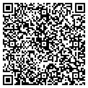 QR-код с контактной информацией организации ИП ПЕРВУХИНА Э.А.