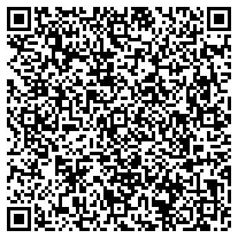 QR-код с контактной информацией организации РЕГИОНАГРОСЕРВИС, ООО
