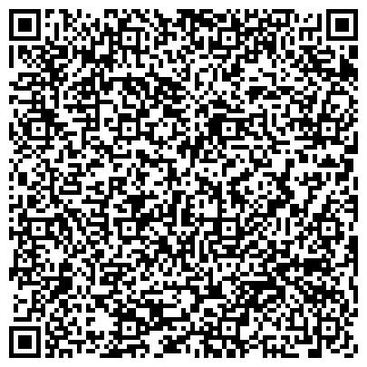 QR-код с контактной информацией организации РУБИНШТЕЙН И ПАРТНЕРЫ КОЛЛЕГИЯ АДВОКАТОВ СВЕРДЛОВСКОЙ ОБЛАСТИ