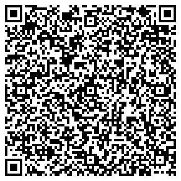 QR-код с контактной информацией организации СОВЕТНИК ЮРИДИЧЕСКАЯ ФИРМА, ООО