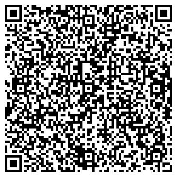 QR-код с контактной информацией организации ГЕНЕРАЛЬНОЕ КОНСУЛЬСТВО РЕСПУБЛИКИ ПОЛЬША