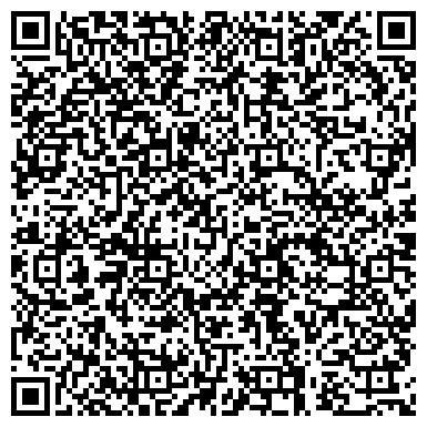 QR-код с контактной информацией организации ООО ЦЕНТР ПРАВОВЫХ ИССЛЕДОВАНИЙ И ЭКСПЕРТИЗ