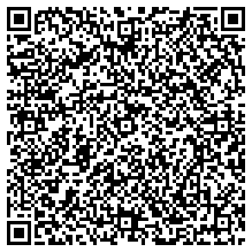 QR-код с контактной информацией организации ГРОДНЕНСКИЙ  ОБЛПОТРЕБСОЮЗ