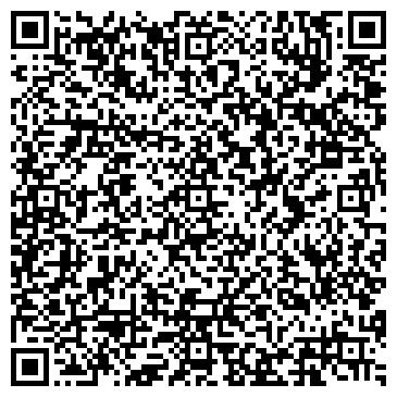 QR-код с контактной информацией организации ЧКАЛОВСКОЕ АГЕНТСТВО, ООО