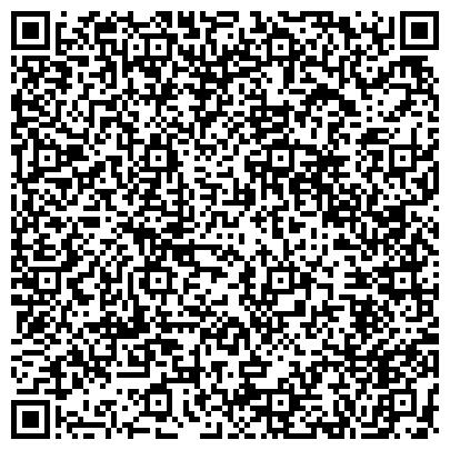 QR-код с контактной информацией организации ЩЕРБАКОВ И ПАРТНЕРЫ ФИНАНСОВО-ПРАВОВАЯ КОРПОРАЦИЯ, ЗАО