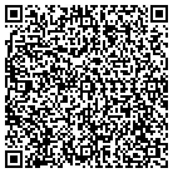 QR-код с контактной информацией организации ЮМАРКО