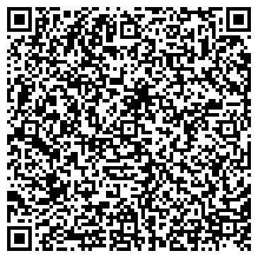 QR-код с контактной информацией организации АНКУДИНОВА ИРИНА ФЕДОРОВНА