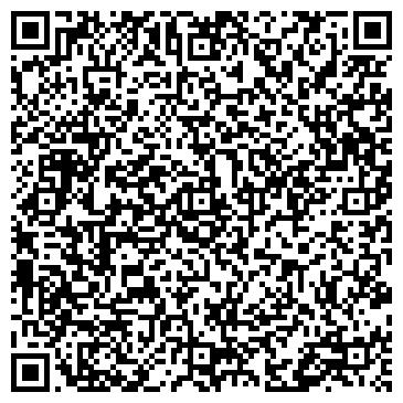 QR-код с контактной информацией организации БРАГИНА СВЕТЛАНА НИКОЛАЕВНА