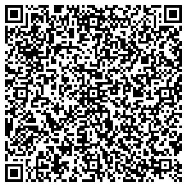 QR-код с контактной информацией организации ДИДЕНКО ВАЛЕНТИНА ИВАНОВНА