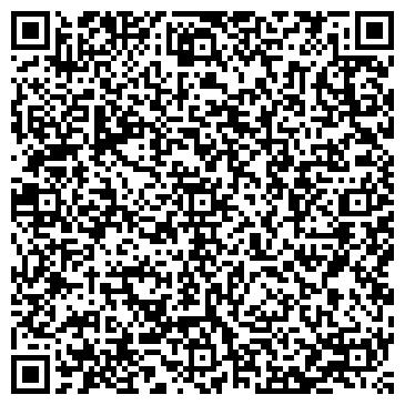 QR-код с контактной информацией организации ДУБОВИЦКАЯ ОЛЬГА НИКОЛАЕВНА