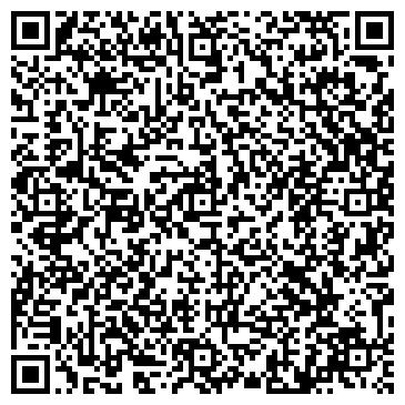 QR-код с контактной информацией организации ДУДКИНА СВЕТЛАНА ЛЕОНИДОВНА