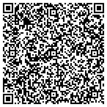 QR-код с контактной информацией организации ДУХНЕЕВА ОЛЬГА ВАЛЕНТИНОВНА