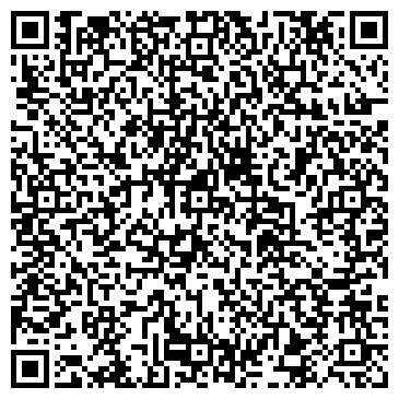 QR-код с контактной информацией организации ЗАВЬЯЛОВ АРТЕМ ВИТАЛЬЕВИЧ НОТАРИУС
