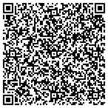 QR-код с контактной информацией организации ЗАРУБИНА АНТОНИНА ИВАНОВНА