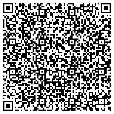 QR-код с контактной информацией организации ГРОДНЕНСКИЙ ГОСУДАРСТВЕННЫЙ МЕДИЦИНСКИЙ УНИВЕРСИТЕТ