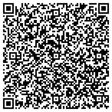 QR-код с контактной информацией организации ИВАЩЕНОВА СВЕТЛАНА НИКОЛАЕВНА