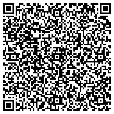 QR-код с контактной информацией организации ИОФФЕ ВАЛЕНТИНА СТЕПАНОВНА